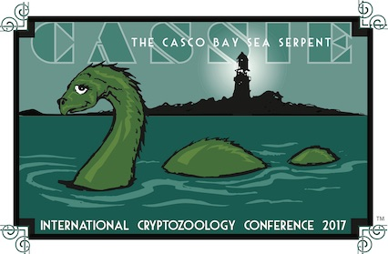 cryptoconference