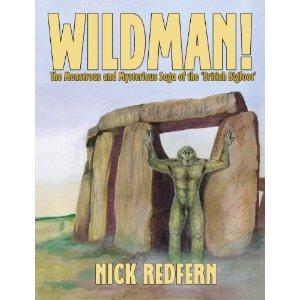 redfernwildman