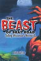 BeastofBray