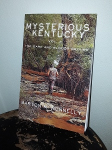 this is itthe book i and many other fans of mysterious kentucky vol 1 have been pining for barton nunnelly to finish and deliver