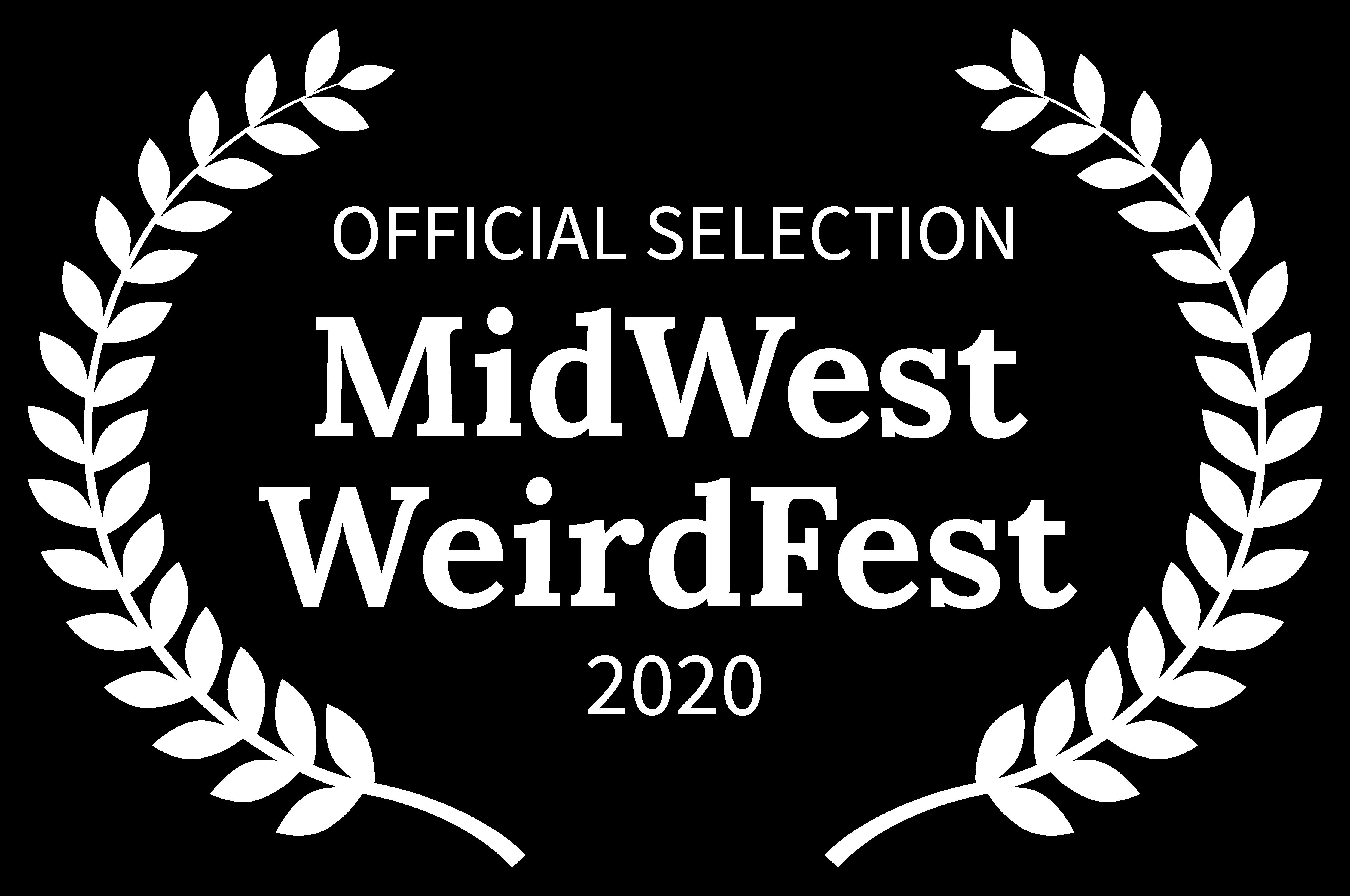 Laurels-MidWestWeirdFest-2020