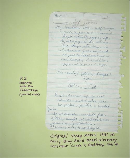 BOBRfilenotes1991b